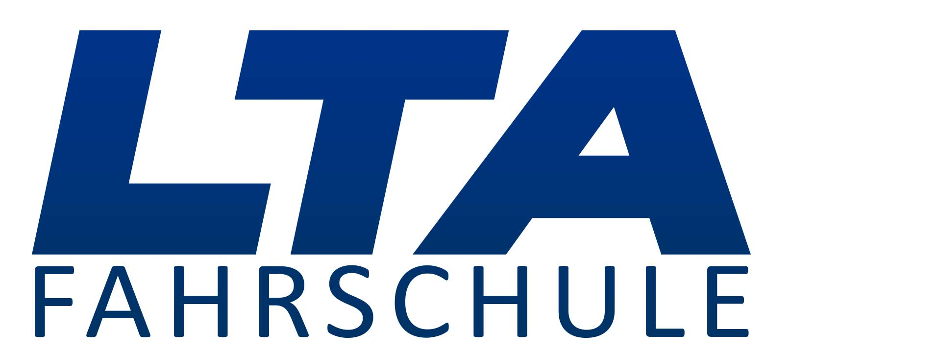 LTA Fahrschule