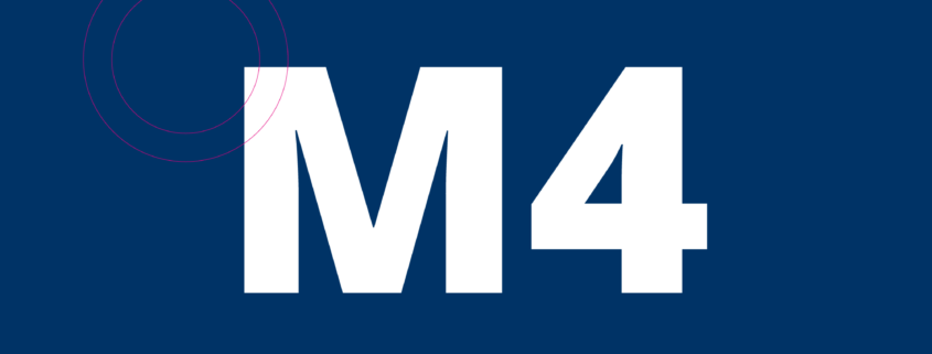 Modul 4 LKW: Schaltstelle Fahrer: Dienstleister, Imageträger, Profi.